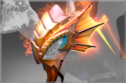 Cosmetic icon Pyrexaec Flux.png