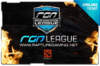 Rapture Gaming Network League
