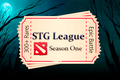 STG League Season One