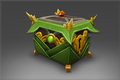 Cosmetic icon Windranger's Chest.png