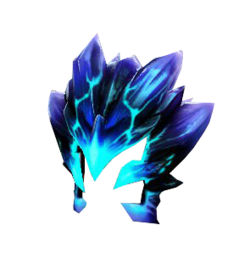 Lion Unreleased Mana Drain 1.png