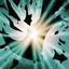 Phantom Strike icon.png