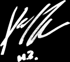 TI5 Autograph Hot Bid.png
