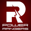 Team logo Power Rangers.png