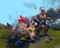 7136-dota2 bmpets02Friend of the West.png