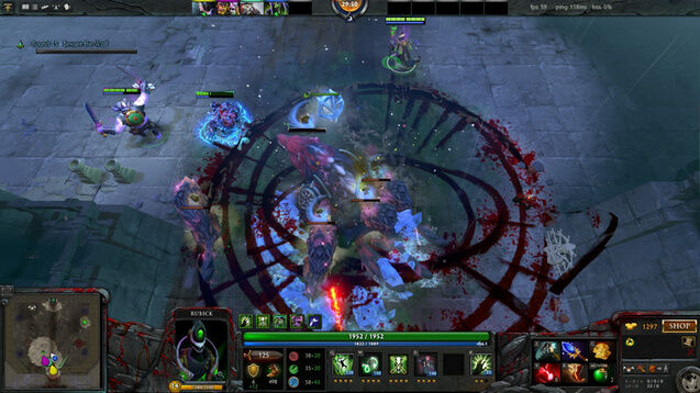 Attack on hero 4.jpg
