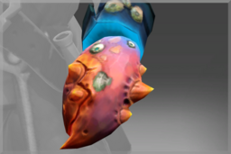 Cosmetic icon Claw of Seaborne Reprisal.png