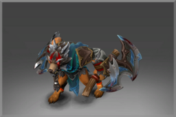 Cosmetic icon Harvest's Hound.png