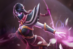 Cosmetic icon Hidden Mysteries Loading Screen.png