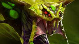Venomancer icon.png