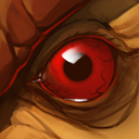 Warpath icon.png