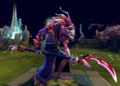 7896-dota2 dazzle04Shadow Flame.png