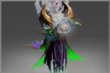 Eye of the Fateweaver Armor