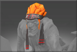 Cosmetic icon Flamestitched Suitings Bandana.png