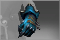 Cosmetic icon Gloves of the Witch Hunter Templar.png