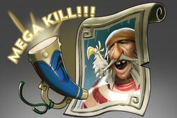Cosmetic icon Mega-Kills The Pirate Cap'n.png
