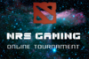 NRS Gaming Online Tournament