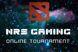 Cosmetic icon NRS Gaming Online Tournament.png
