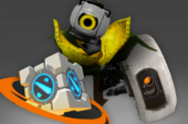 Набор «Portal»