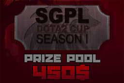 Cosmetic icon SGPL Dota 2 Cup Season 1.png