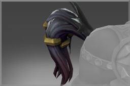 Cosmetic icon Tail of the Chaos Chosen.png
