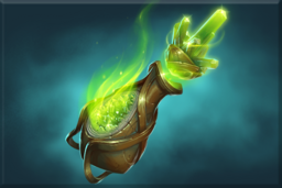 Cosmetic icon Trove Carafe 2018.png