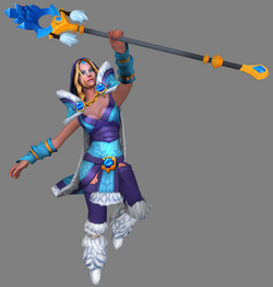 Crystal Maiden model.png