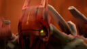 Melee Creep Dire icon.png