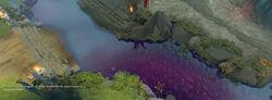 River Vial Potion Preview 1.jpg