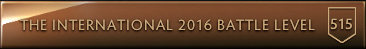TI6 500 Hover.png