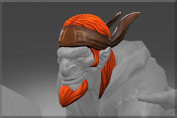 Cosmetic icon Big Bad Bandana.png