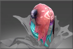 Cosmetic icon Blindfold from the Gloom.png