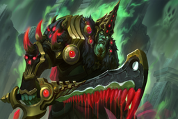 Cosmetic icon Dead Reborn Loading Screen.png