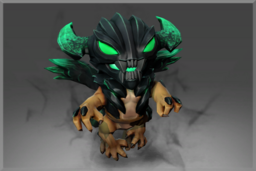 Cosmetic icon Devourling.png