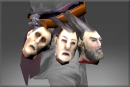 Cosmetic icon Executioner's Trophies.png