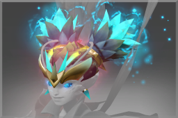 Cosmetic icon Hearts of Misrule.png