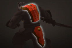 Cosmetic icon Itinerant's Raiment.png