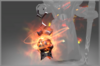 Lantern of the Infernal Maw