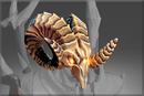 Crânio de Vashundol