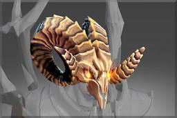Cosmetic icon Skull of Vashundol.png