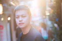 Cosmetic icon TI5 Treasure Xiaotian.png