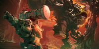 Custom Game Banner Haunted Colosseum.png