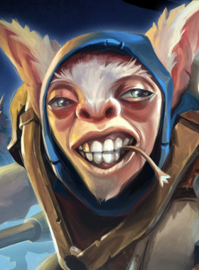 Meepo Lore.png