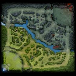 Minimap 6.86.png