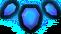 Aghanim's Shard alt symbol.png