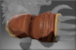 Alpine Stalker's Gloves