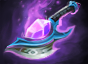 Arcane Blink icon.png