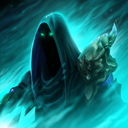 Arsenal of the Demonic Vessel Borrowed Time icon.png