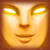Bot easy icon.png
