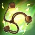 Bushwhack icon.png